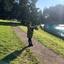 The Satran Family - Hiring in Portland
