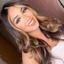 Anastasia C. - Seeking Work in Pasco