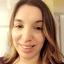 Sarah P. - Seeking Work in New Britain