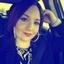 Angela G. - Seeking Work in Findlay