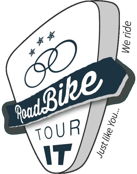 Road Bike Tours Itali