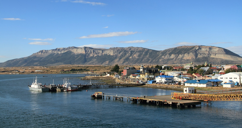 Austral Patagonia - Torres del Paine National Park -  Group Tour