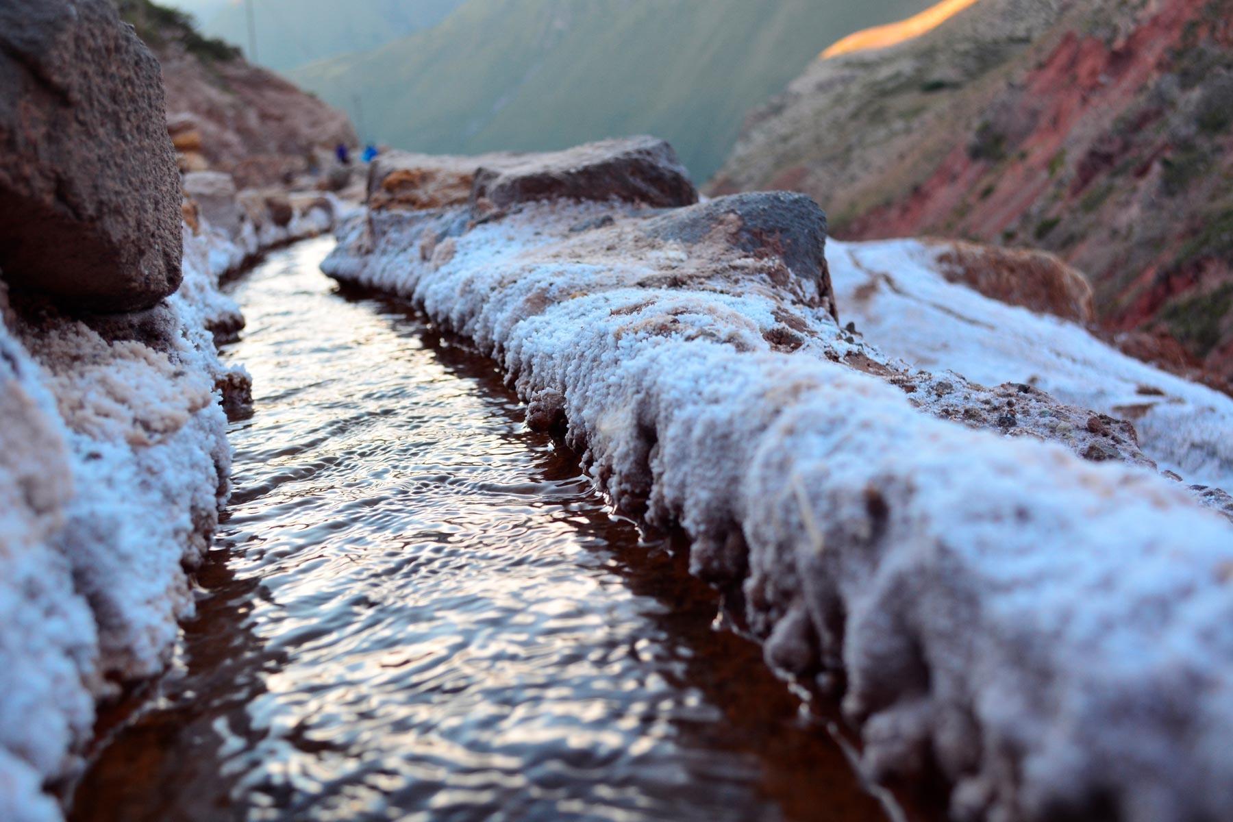 Luxury Cusco & Sacred Valley & Machu Picchu package