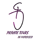 Private Tours In Morocco