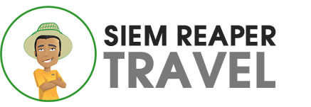 Siem Reaper Travel