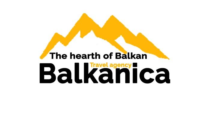 Balkanica Tour Operator