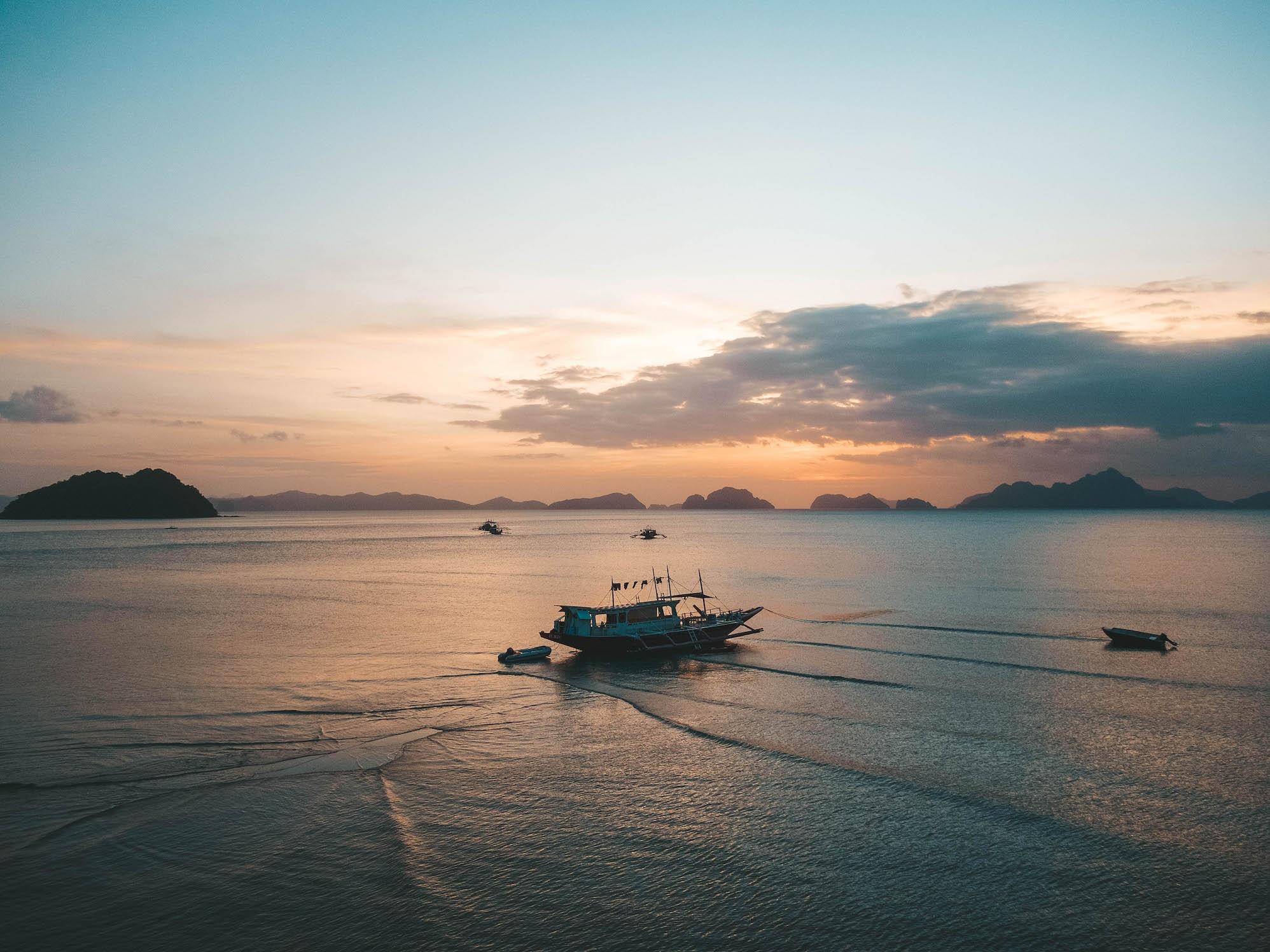 Philippines West