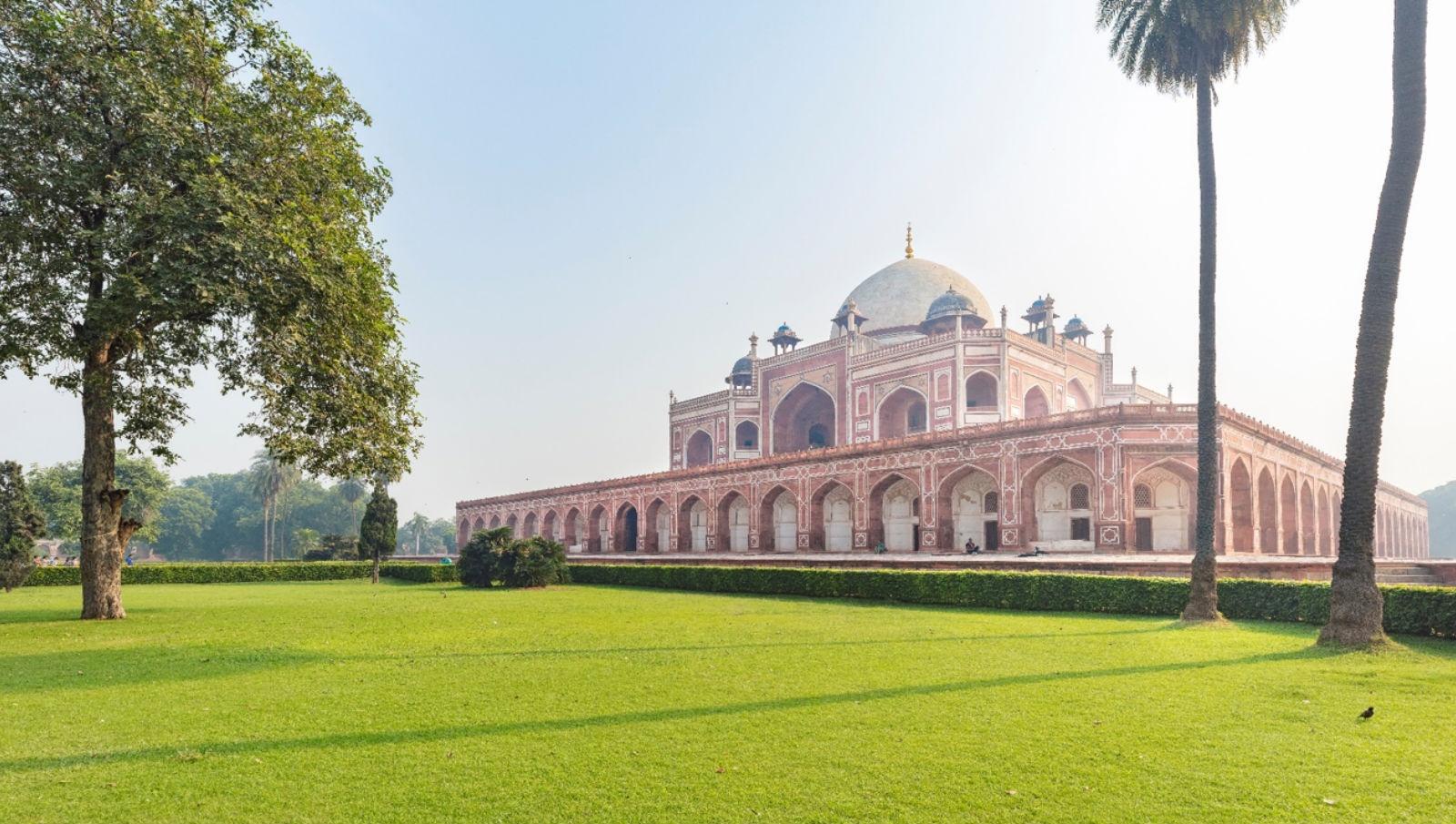 Wildlife Photography Tour India