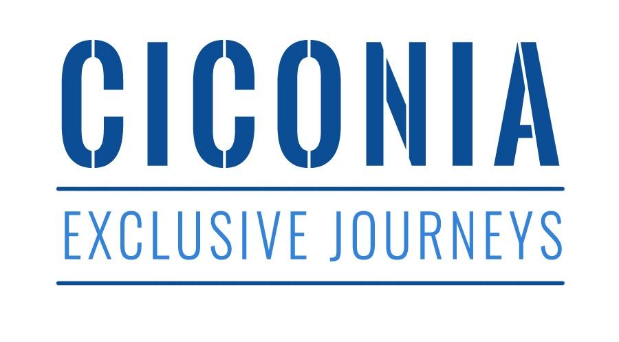 Ciconia Travel