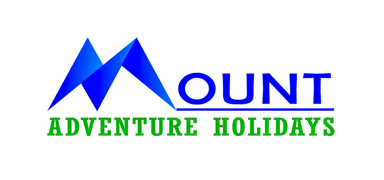 Mount Adventure Holidays