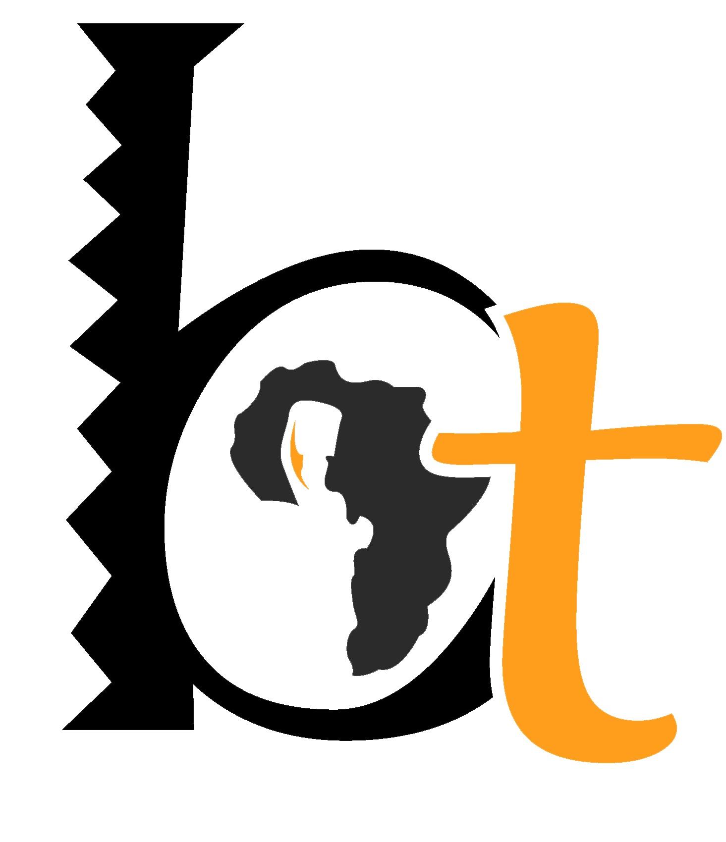 Bujo Tours & Safaris