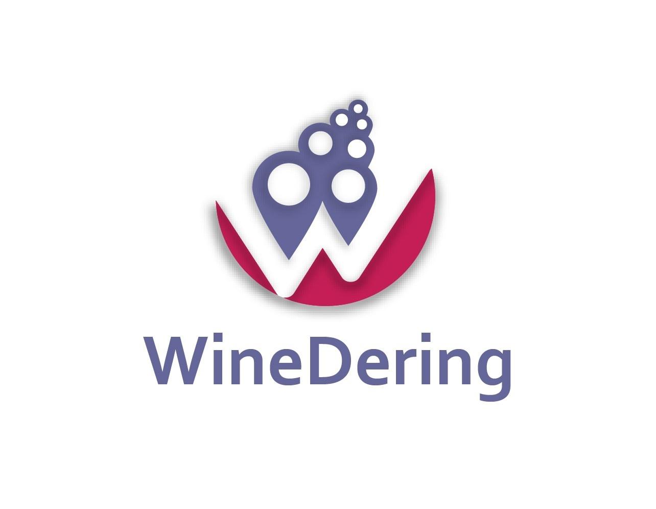 Winedering