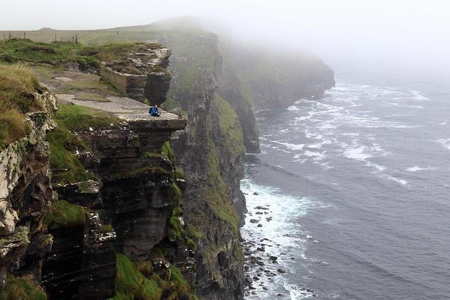 Highlights of Ireland Tour