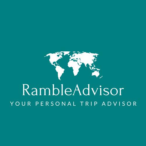 Ramble Advisor