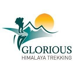 Glorious Himalaya Trekking