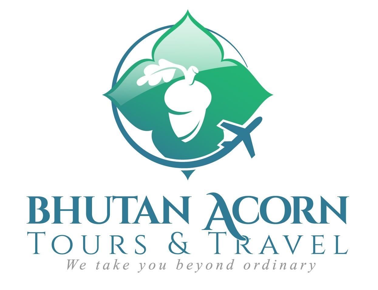 Bhutan Acorn Tours & Travel