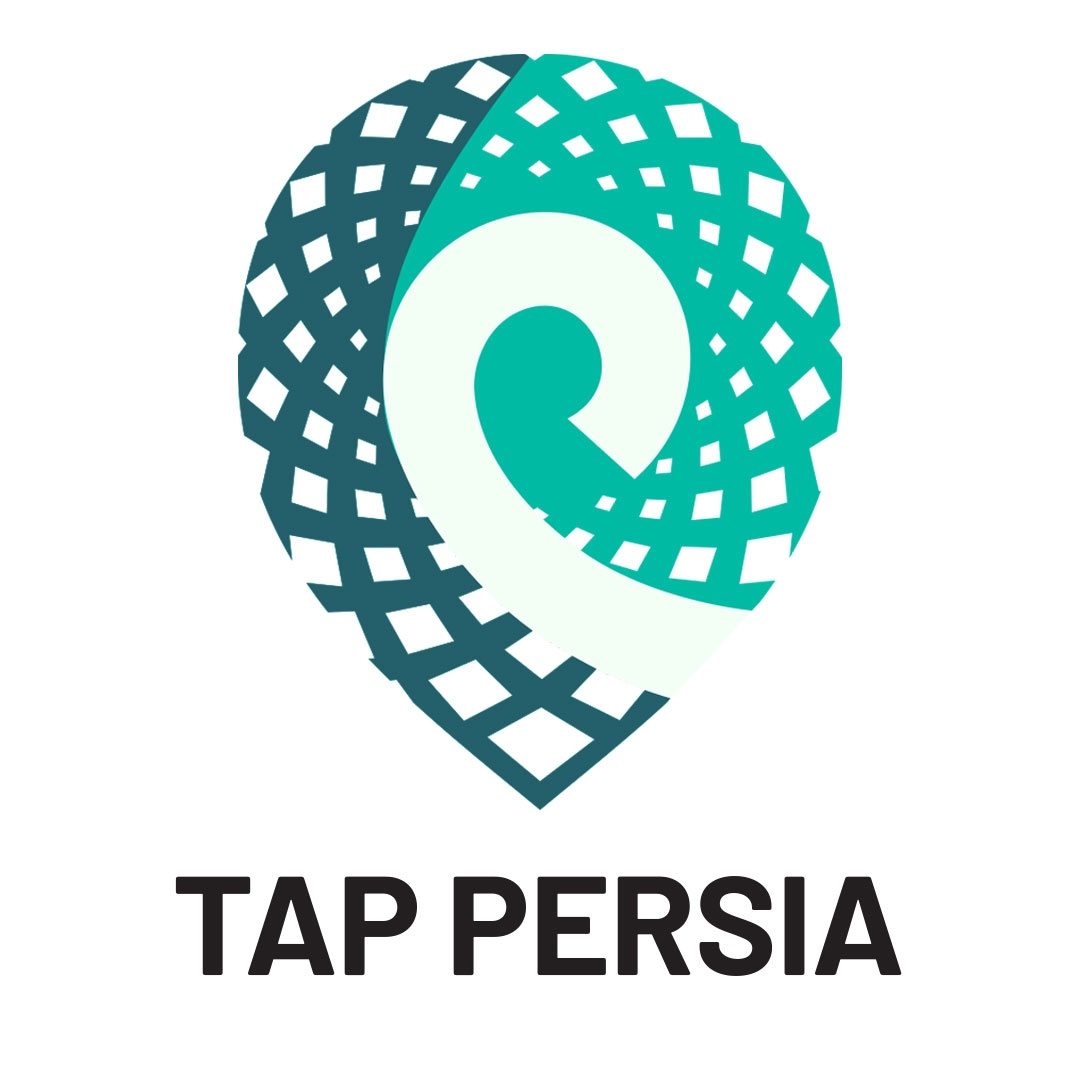 TAP Persia