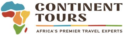 Continent Tours