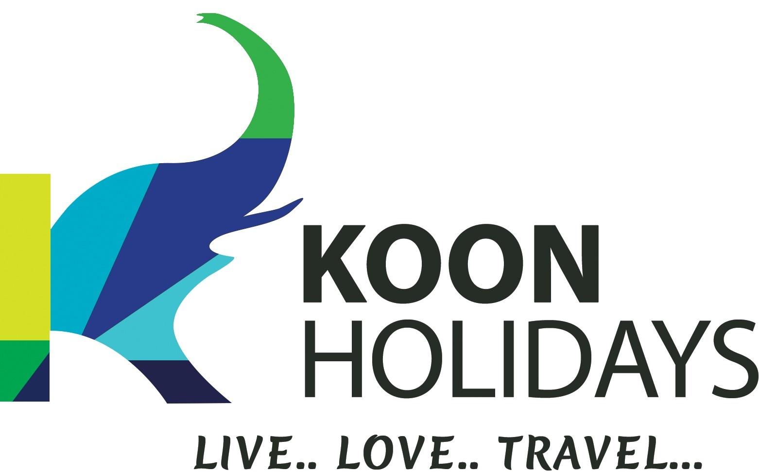 Koon Holidays