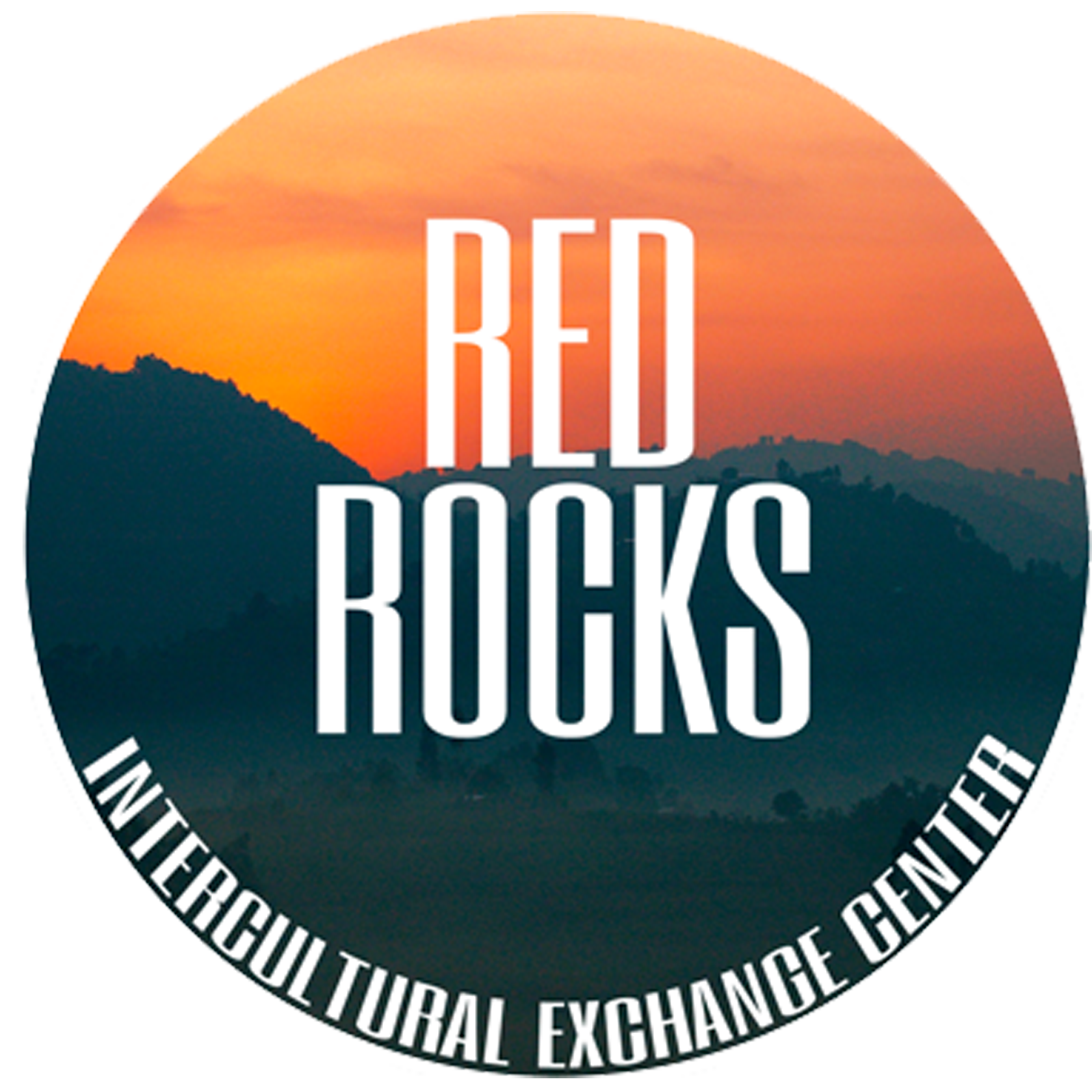 Red Rocks Eco Tours