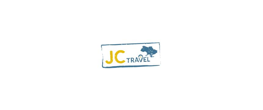 JC Travel