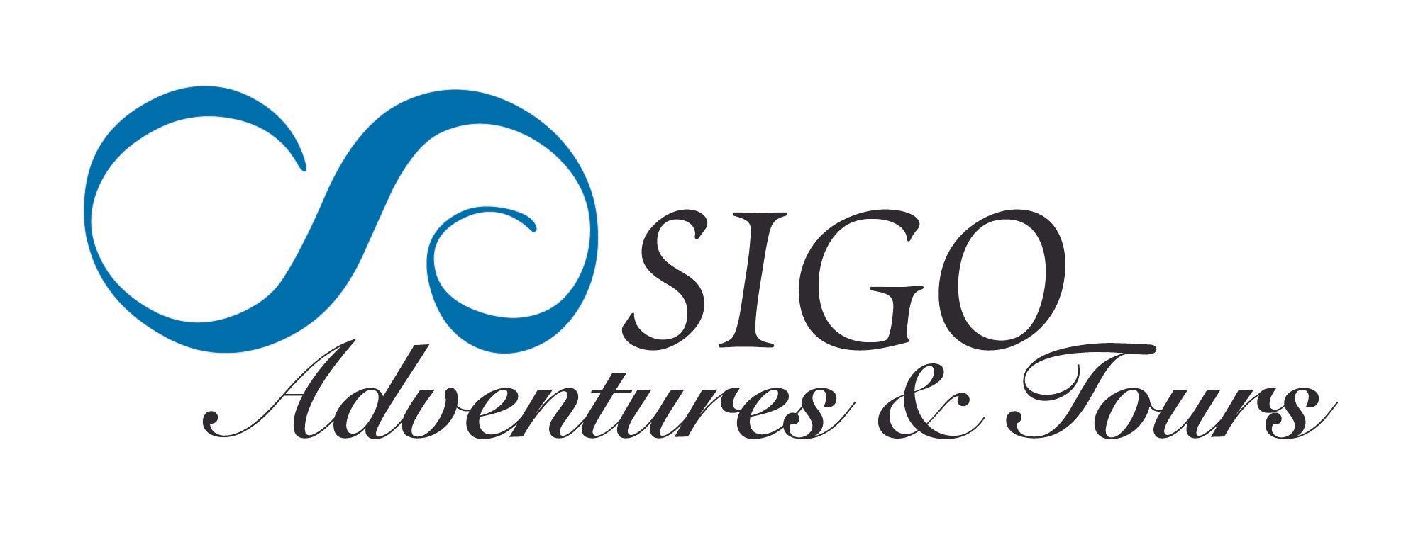 Sigo Adventures and Tours