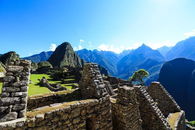 Luxury Cusco & Machu Picchu