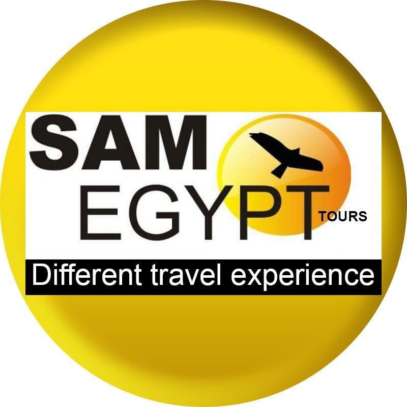 Samegypt tours