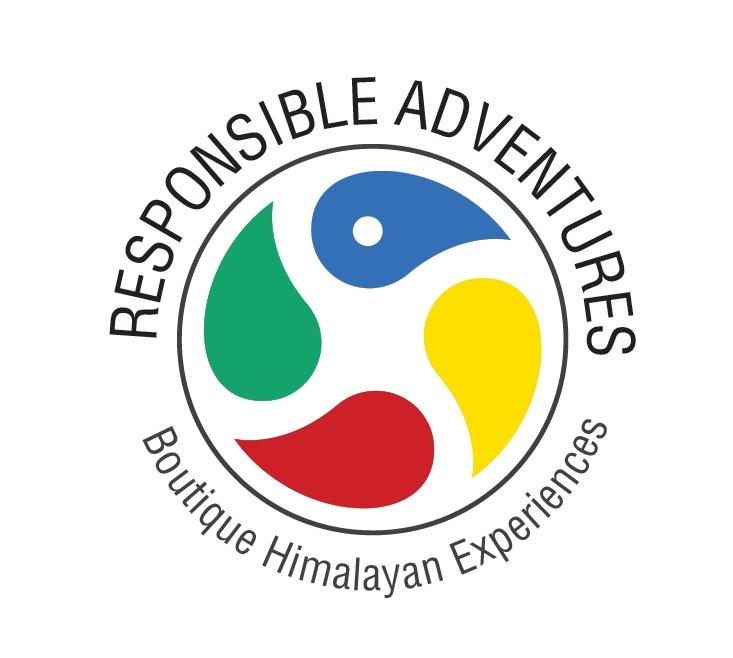 Responsible Adventures P. LTD
