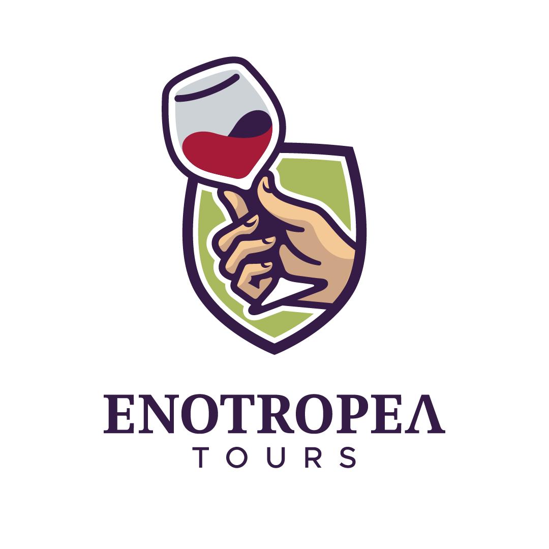 Enotropea Tours