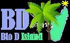 Bio D Island
