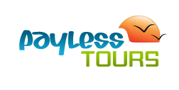 Pay Less Tours India