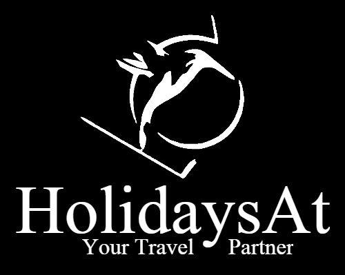 Holidays At