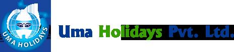 Uma Holidays Travels & Tours