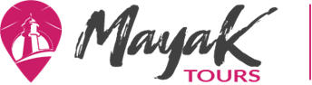 Mayak Tours