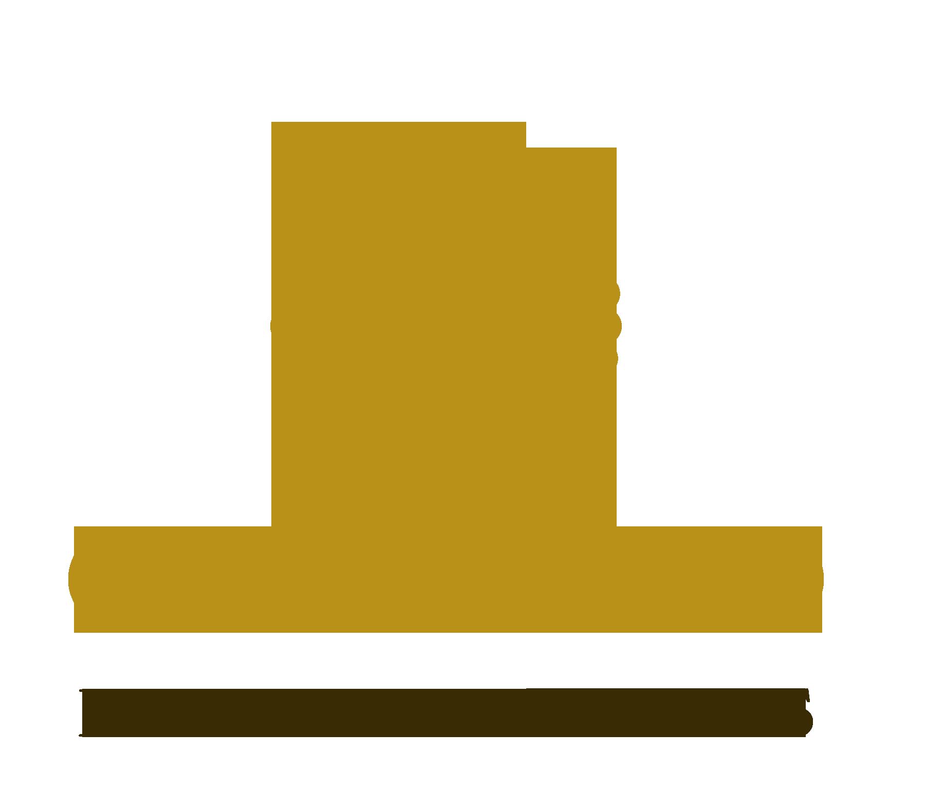 luxury Fez Tours