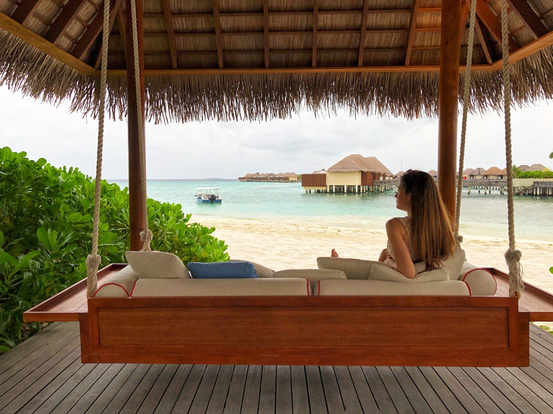 Tour Of Sri Lanka & Maldives
