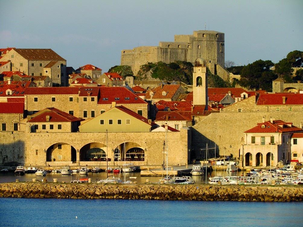Dubrovnik Exclusive City Break