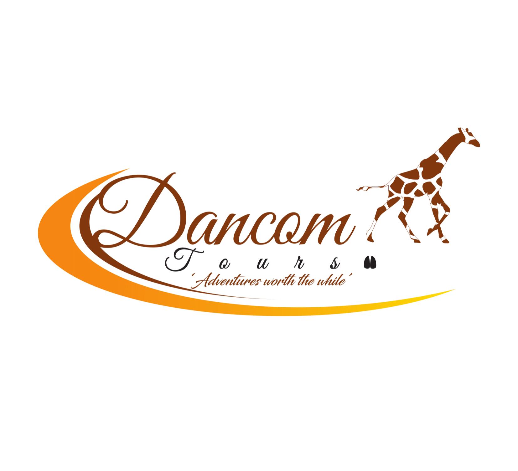 Dancom Tours & Travel