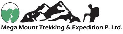 Mega Mount Trekking & Expedition