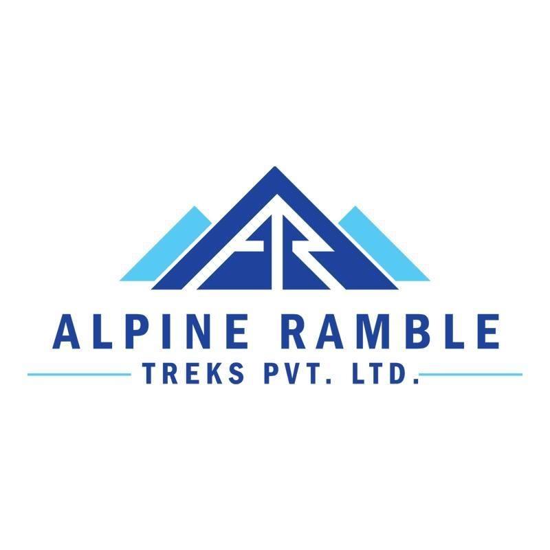 Alpine Ramble Treks