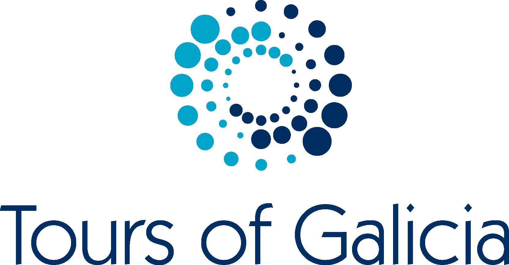 Tours of Galicia