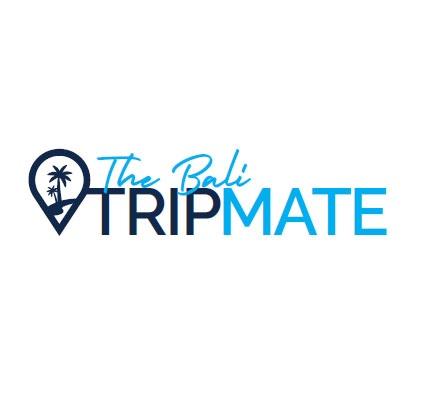 The Bali Trip Mate