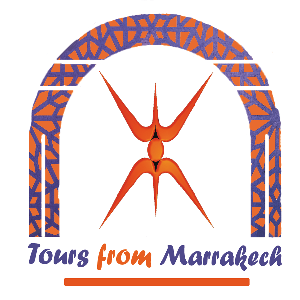 Tours From Marrakesh