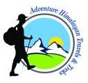 Adventure Himalayan Travels and Treks