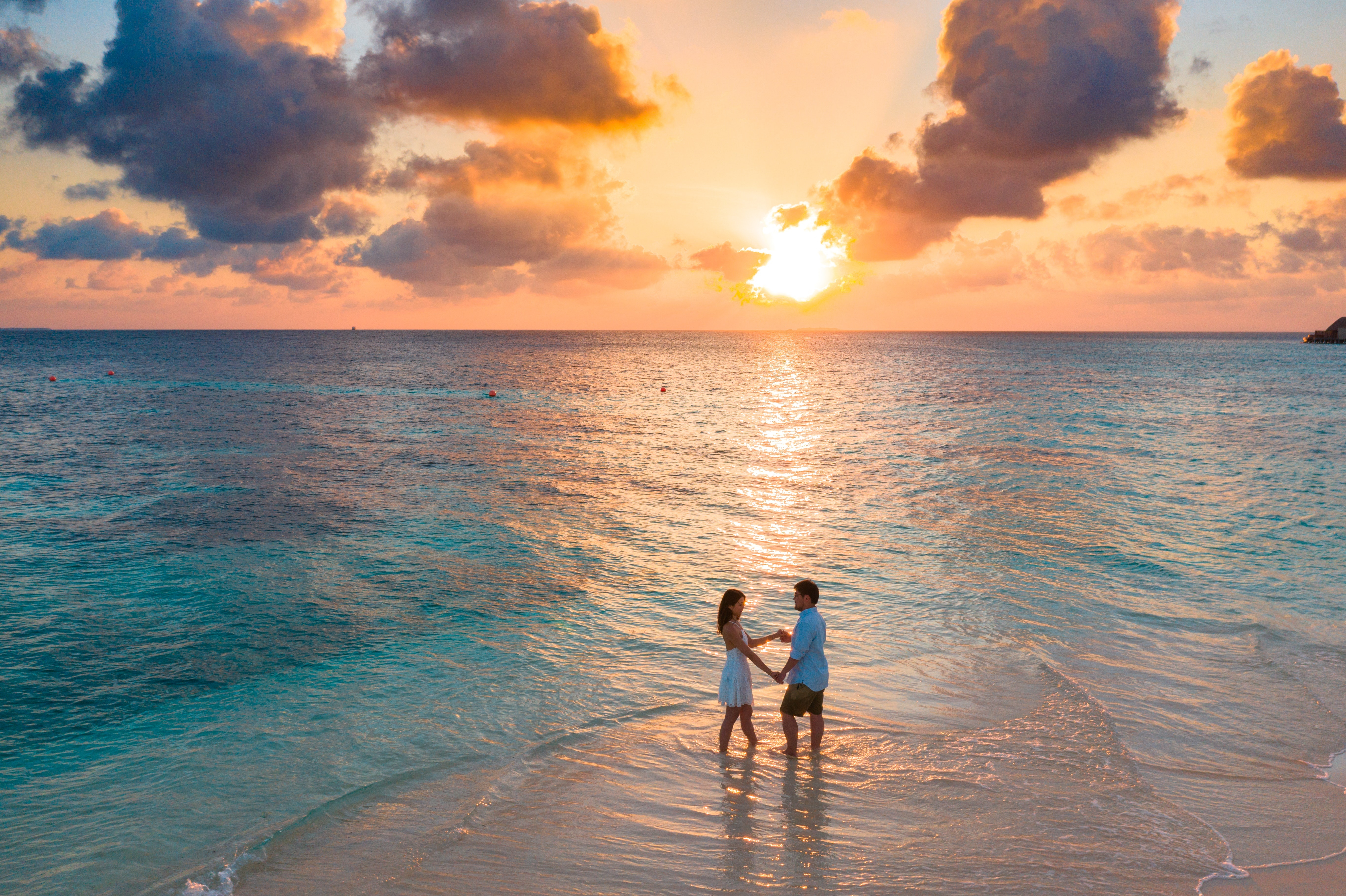 Honeymoon/Couple Retreat in Sri Lanka