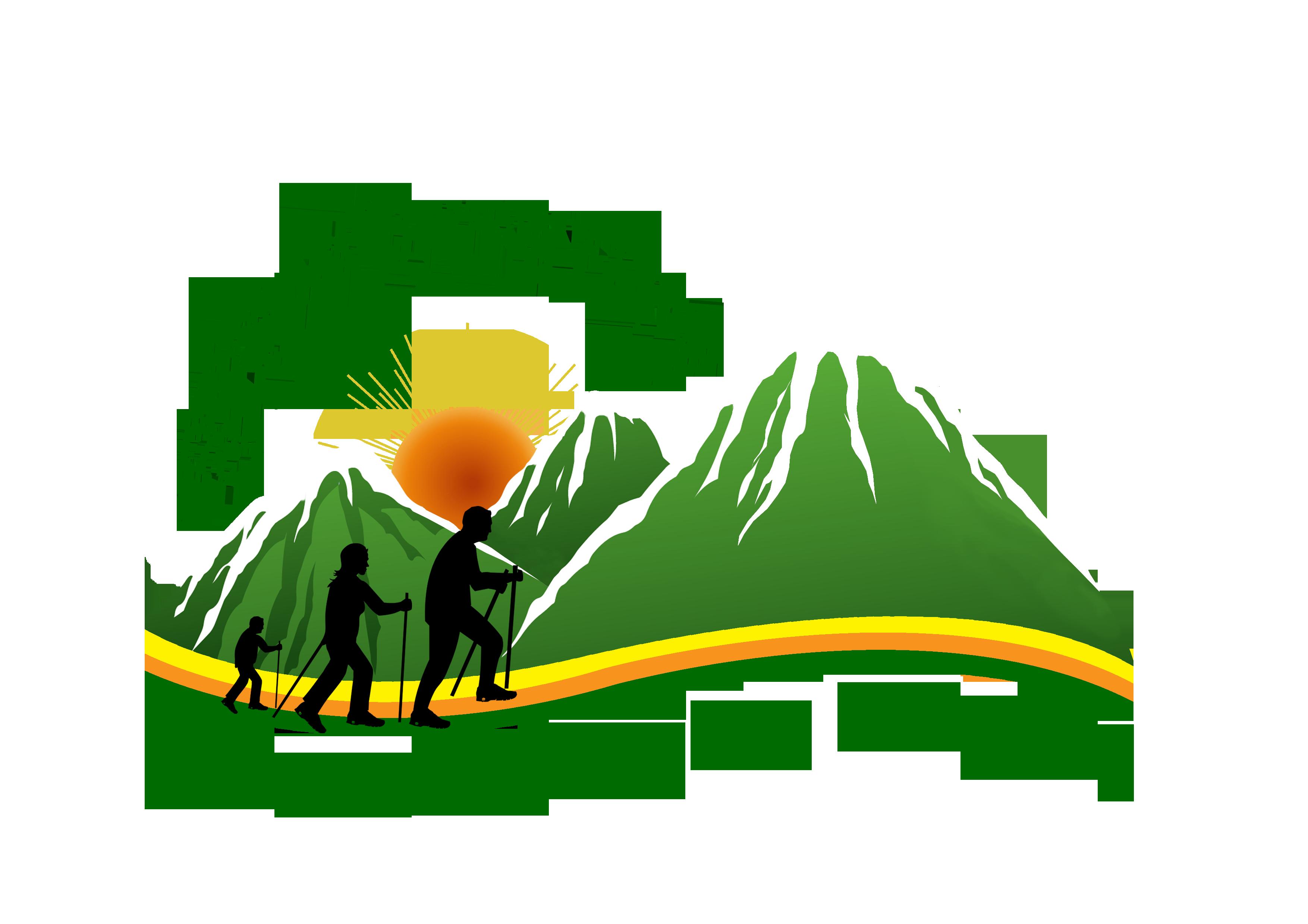 Bhutan Green Travel