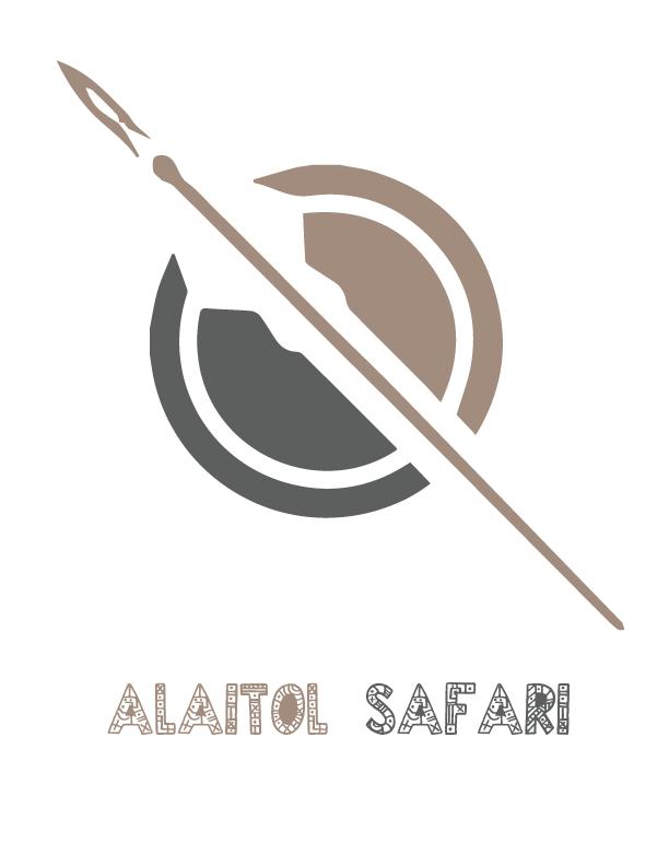 Alaitol Safari