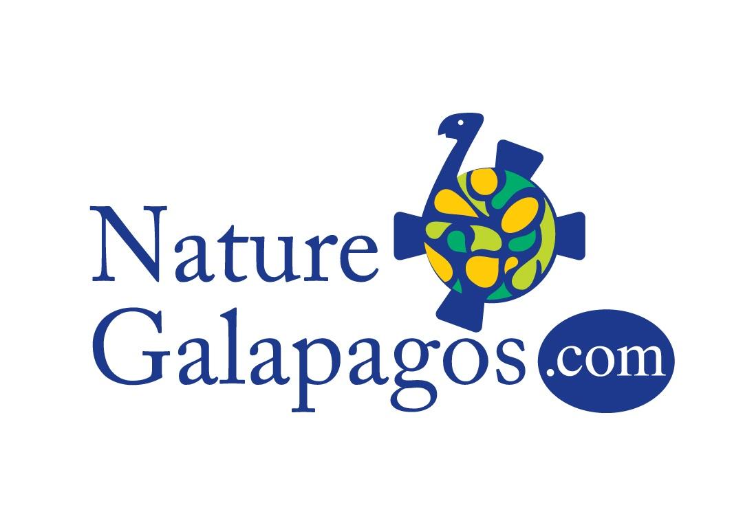 Nature Galapagos & Ecuador