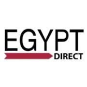 Egypt Direct Tours